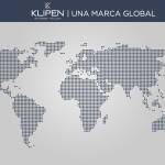 Klipen Group
